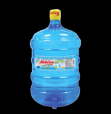 bình nước Bidrico